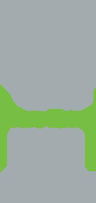 logo4contact