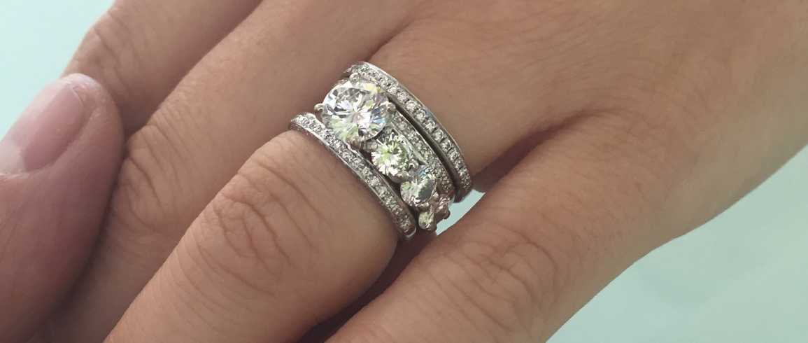 engagement-rings-adelaide-pure-envy-diamond-jewellery
