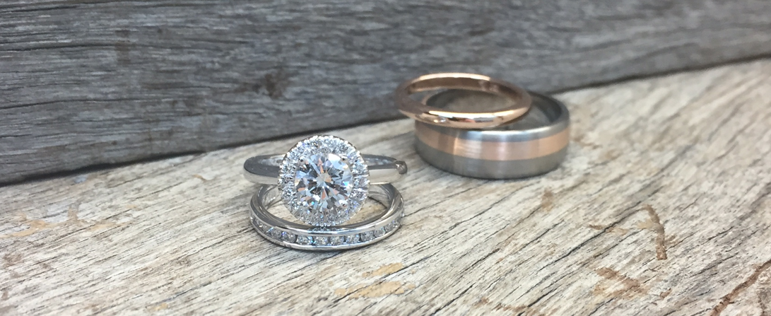 engagement-rings-wedding-rings-adelaide-jewellers-pure-envy