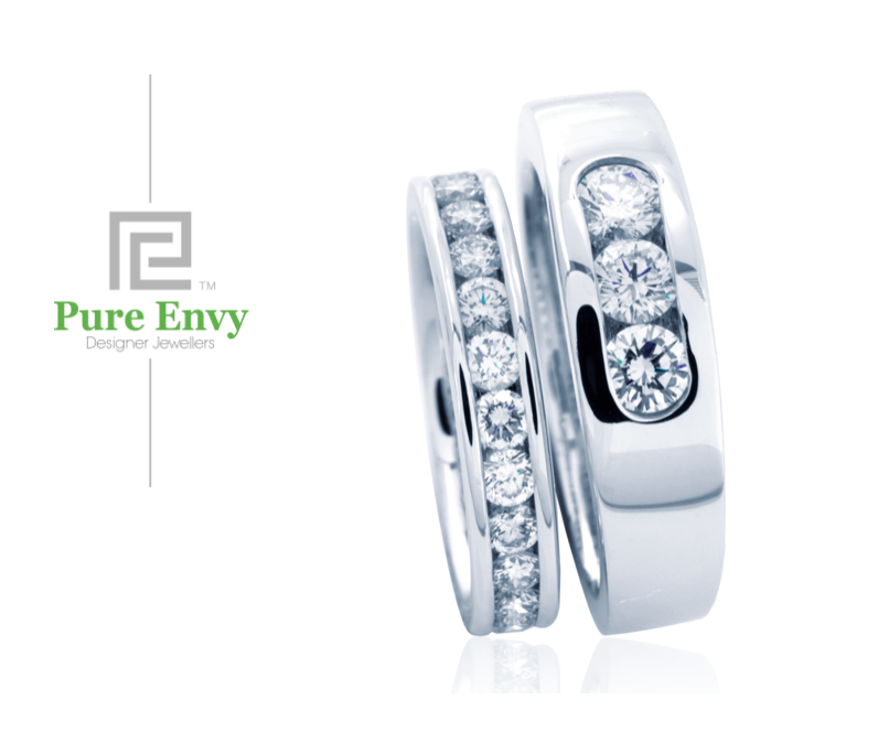 diamond-anniversary-ring-2-by-pure-envy