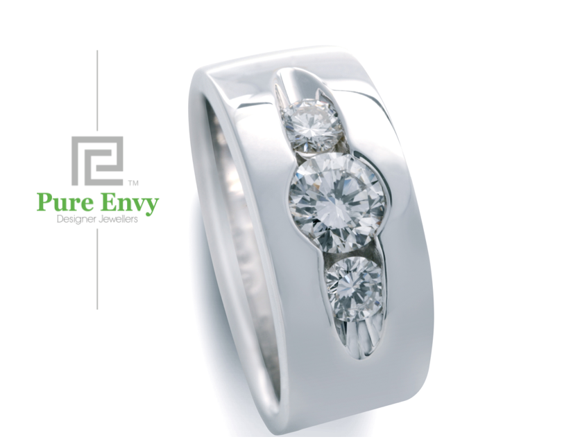diamond-anniversary-ring-3-by-pure-envy