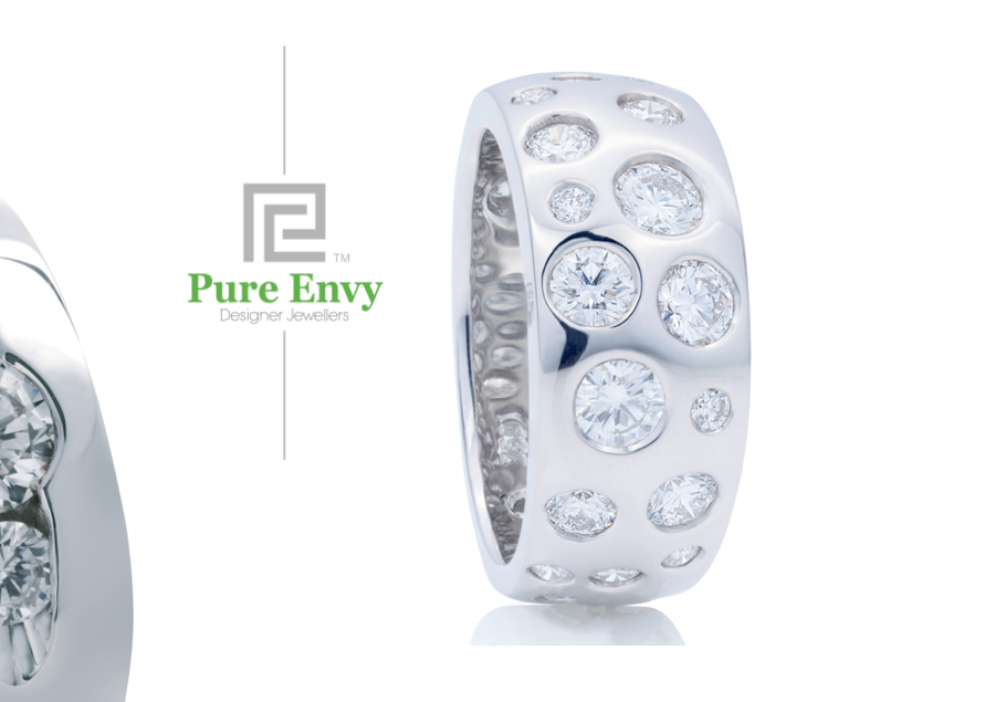diamond-anniversary-ring-by-pure-envy