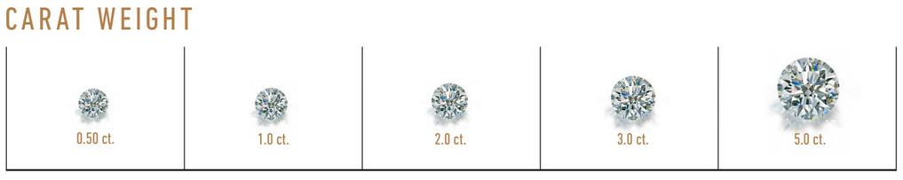 diamond-img10
