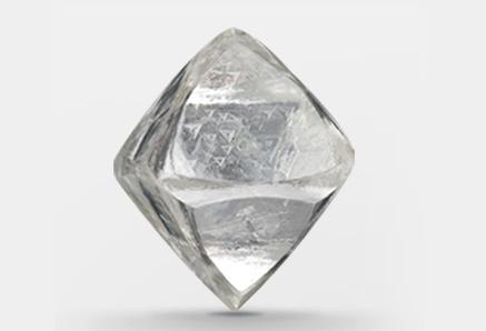 diamond-img13