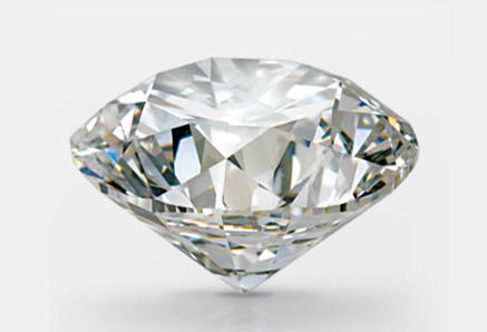 diamond-img14