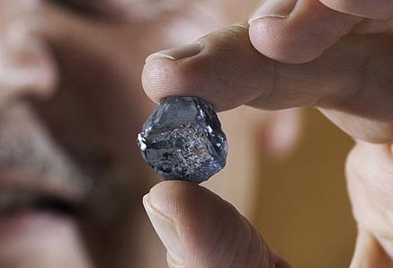 diamond-img15
