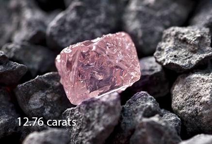 diamond-img16