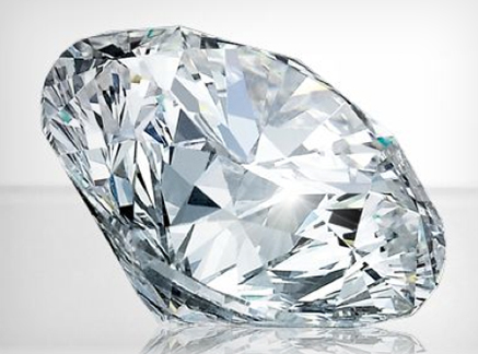 diamond-img18