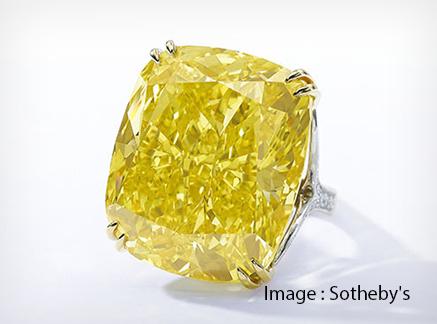 diamond-img19