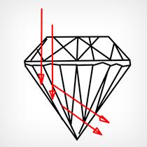 diamond-img2