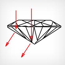 diamond-img3