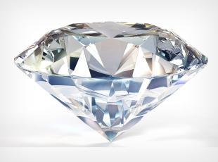 diamond-img4