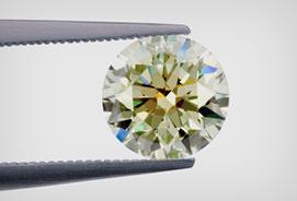 diamond-img6