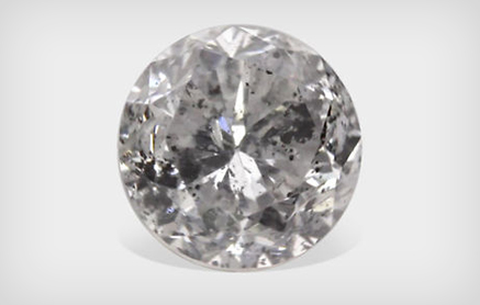 diamond-img7
