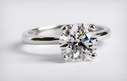diamond-img8