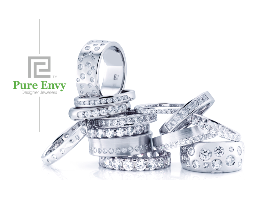 diamond-set-eternity-anniversary-rings-by-pure-envy