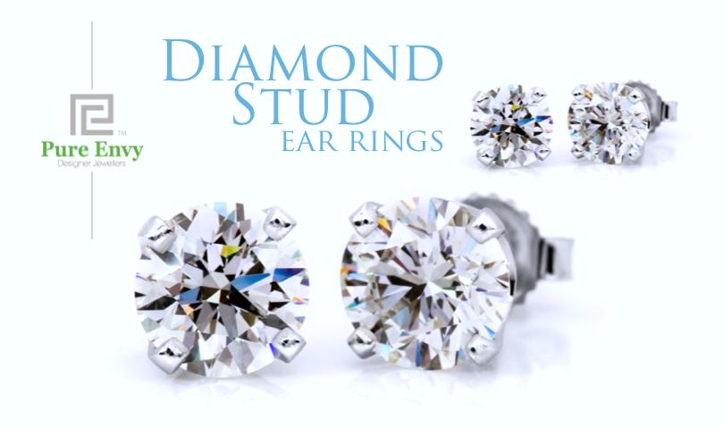 diamond-stud-earrings-by-pure-envy