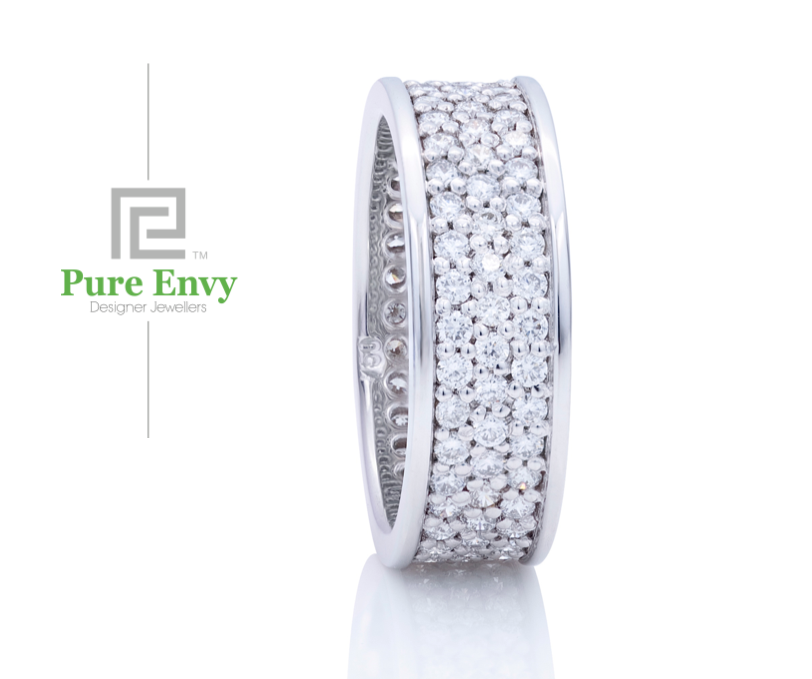 pave`-diamond-eternity-rings-by-pure-envy