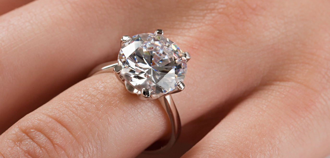 pure-envy-diamond-ring