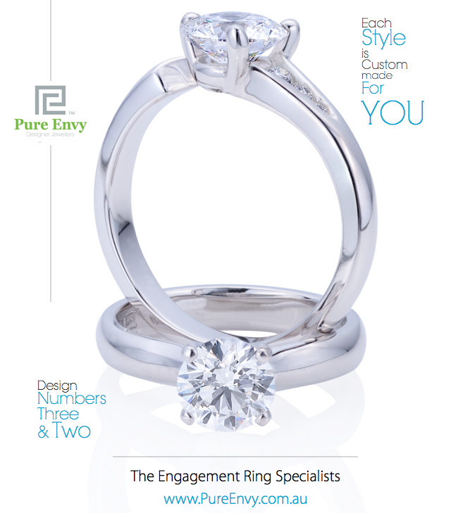 Brilliant-Cut-Solitaire-Engagement-Rings-3-2-by-Pure-Envy1