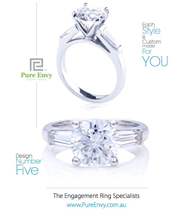 Brilliant-Cut-and-Tapered-Baguette-Engagement-ring-5-by-Pure-Envy