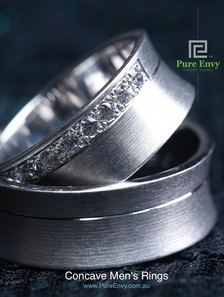 concave-rings-by-pure-envy