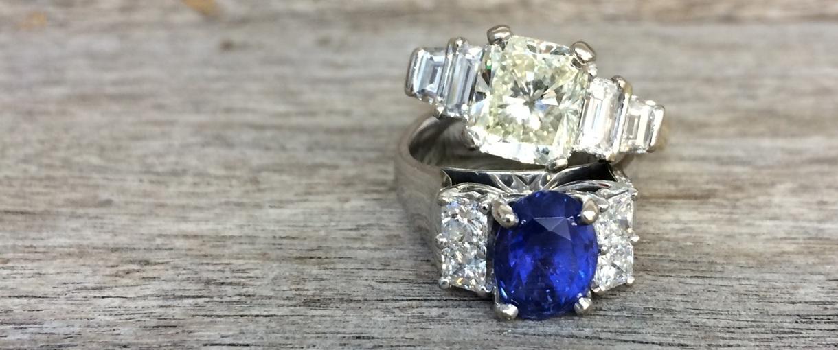 custom-diamond-ring-designs-banner
