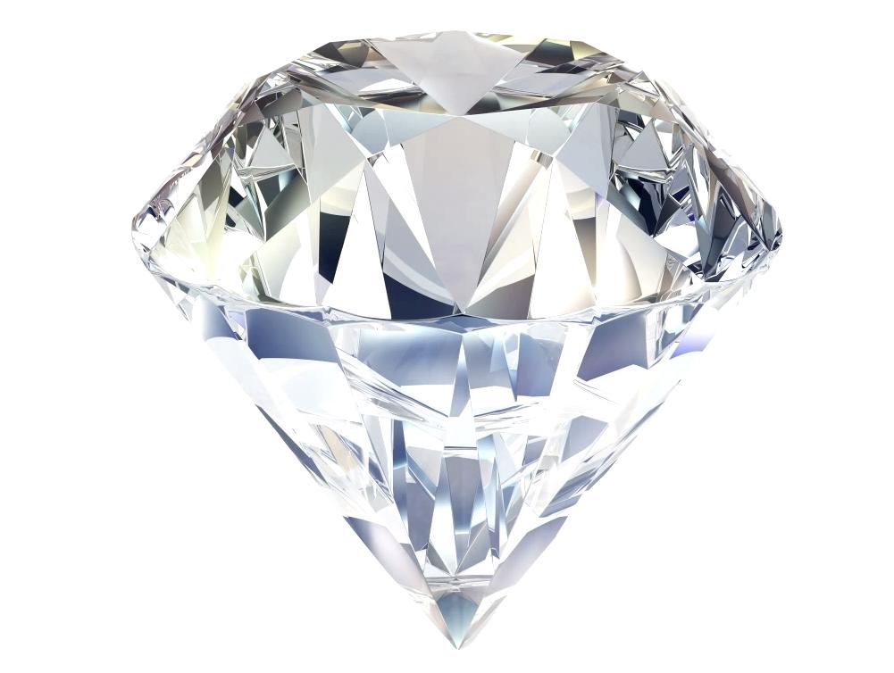 diamond-top-heavy