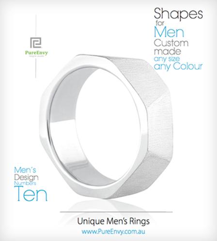 engagement-ring10