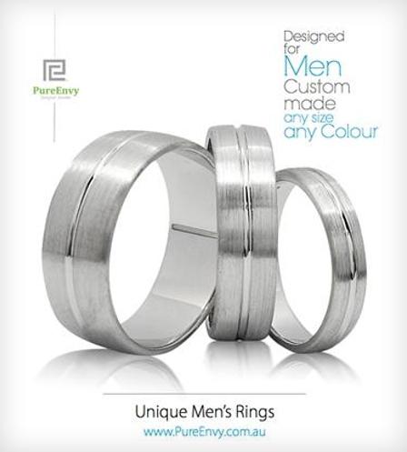 engagement-ring12