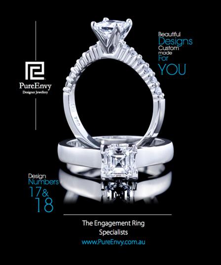 engagement-ring15
