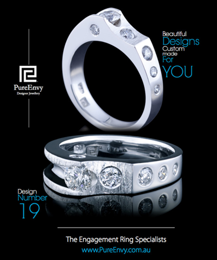 engagement-ring16
