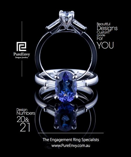 engagement-ring17