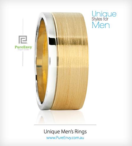 engagement-ring2