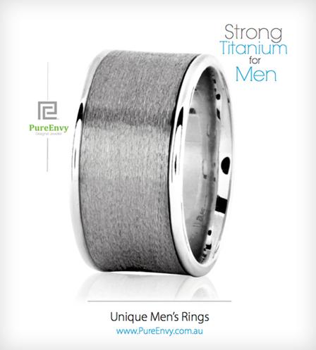 engagement-ring3
