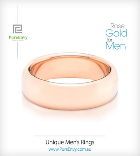 engagement-ring5