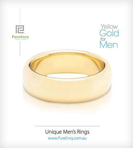 engagement-ring6