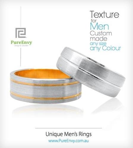 engagement-ring8