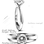 pure-envy-solitaire-diamond-engagement-ring