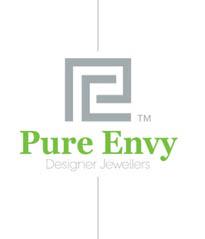 pure_envy1