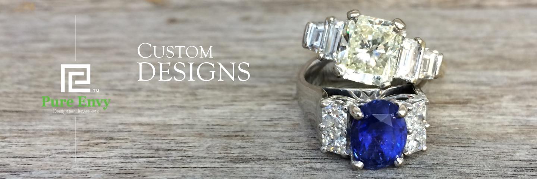 Custom-designs-by-Pure-Envy2