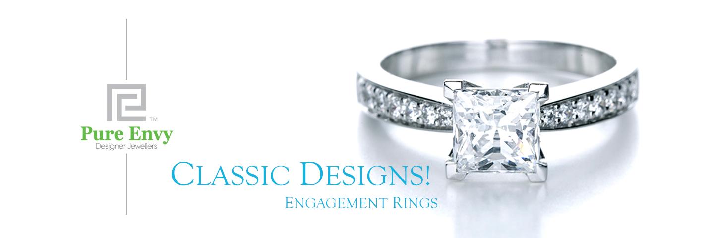 classic-design-diamong-engagement-rings-1440