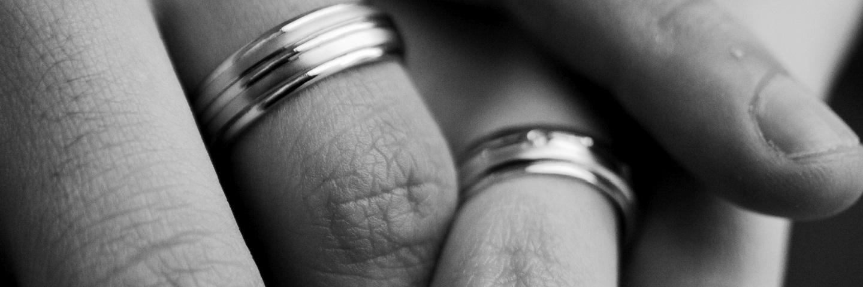 glbt-mens-diamond-rings-banner1440
