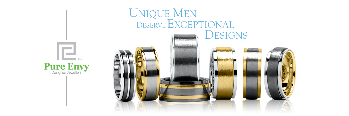 mens-rings-by-pure-envy-1440