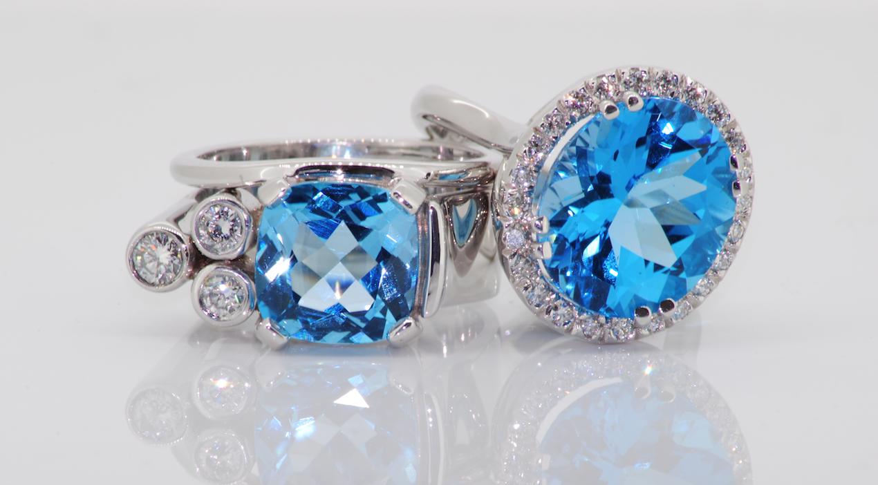 blue-topaz-and-diamond-rings-by-www.pureenvy.com.au