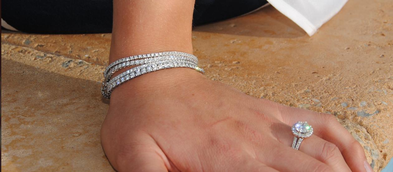 design-bar-diamond-rings-diamond-bracelets-for-women-www.pureenvy.com.au