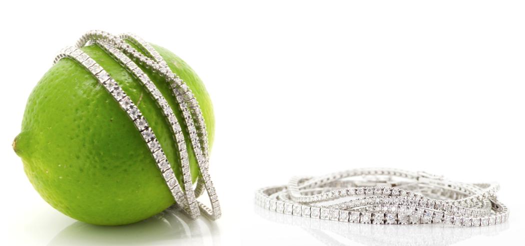 ladies-diamond-bracelets-www.pureenvy.com.au