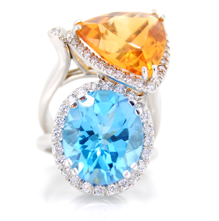 pure-envy-jewellery-coloured-gems-www.pureenvy.com.au
