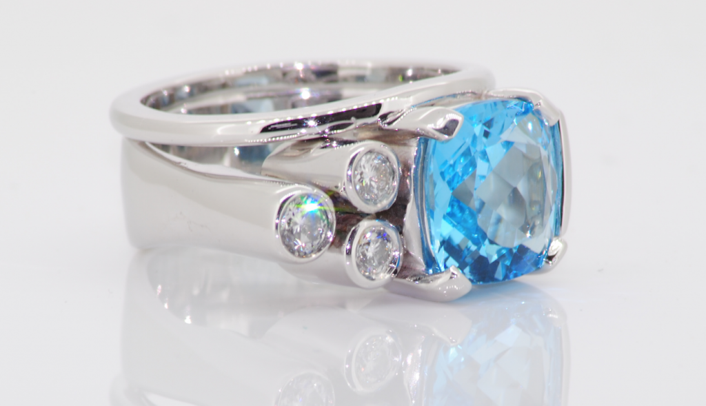 unique-blue-topaz-and-diamond-rings-by-www.pureenvy.com.au