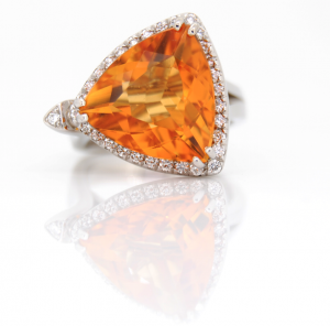 unique-citrine-and-diamond-ring-by-www.pureenvy.com.au